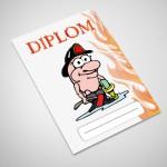 Diplom hasiči 3