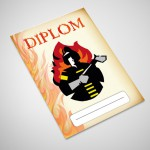 Diplom hasiči 4