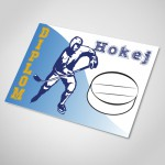 Diplom hokej 1