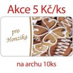 Arch 10ks etiket na dárky 11