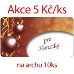 Arch 10ks etiket na dárky 2