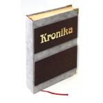 Kronika 13