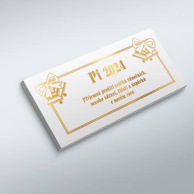Zlaté PF 04