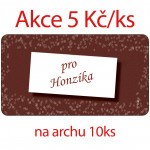 Arch 10ks etiket na dárky 17