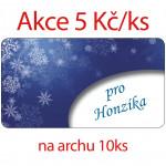 Arch 10ks etiket na dárky 4