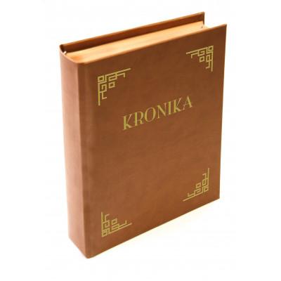 Kronika 26