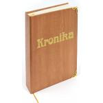 Kronika 30