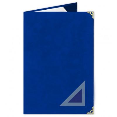 AKCE - Luxusní semišová sloha - poslední 1ks