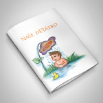 Pamětní brožura A5
