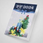 PF otevírací 01