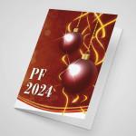 PF otevírací 08